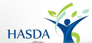hasda-logo
