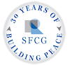 logo-sfcg