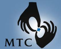 mtch-logo