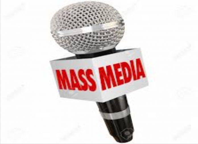 mass Media 2