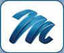 mnetcorp-logo