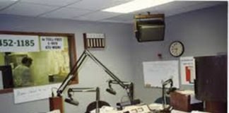RADIO STATION 2